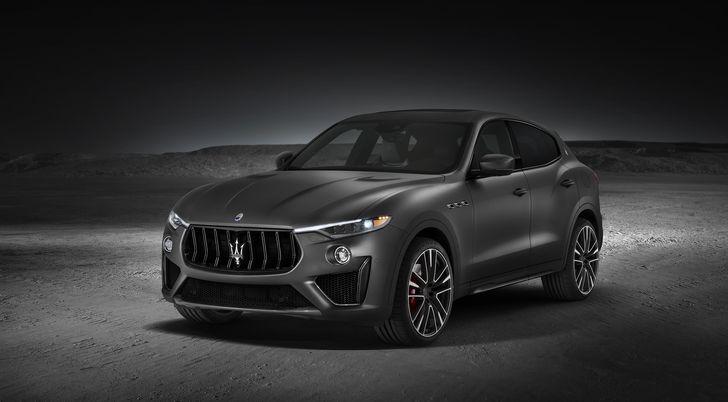 Maserati Levante Trofeo 2018 (2)_lead