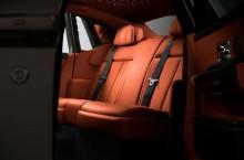 P90271187_highRes_new-phantom-interior