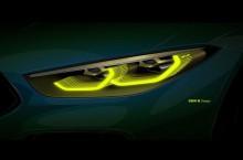 P90295473_highRes_bmw-concept-m8-gran-