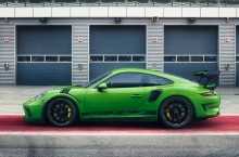 high_911_gt3_rs_2018_porsche_ag (4)