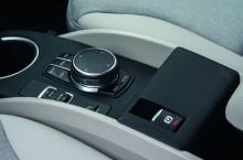 BMW i3S_10