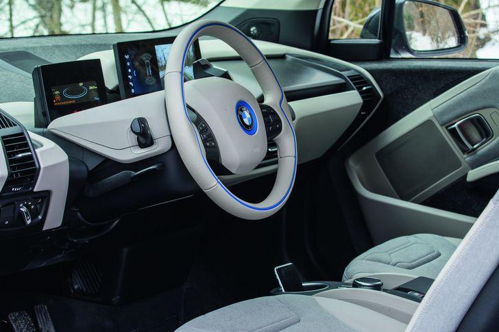 BMW i3S_11