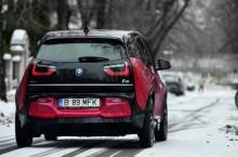 BMW i3S_2
