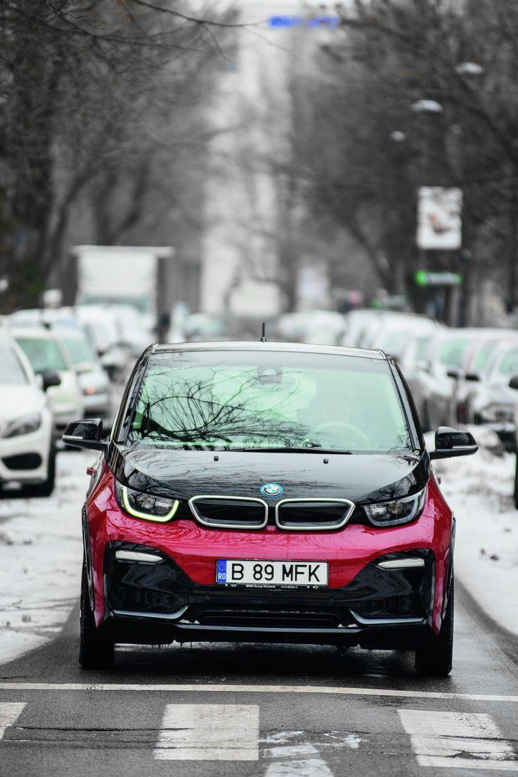 BMW i3S_6