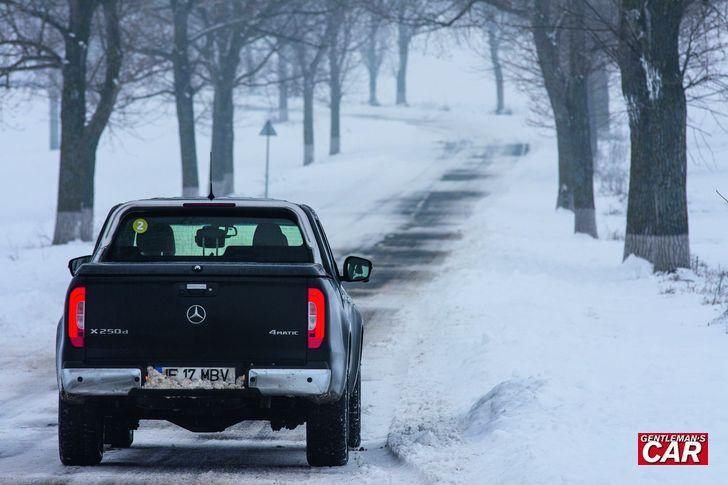 Mercedes-Benz X Class_10