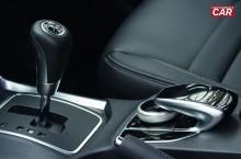 Mercedes-Benz X Class_14