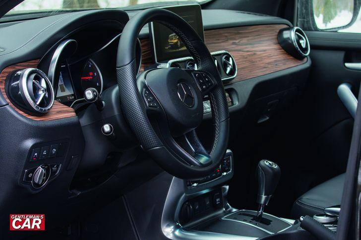 Mercedes-Benz X Class_15
