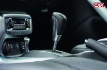Mercedes-Benz X Class_16