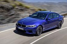 """""""Access by BMW"""": Abonament lunar pentru utilizarea unui BMW nou"""