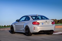 P90298654_highRes_the-new-bmw-m2-compe
