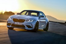 P90298655_highRes_the-new-bmw-m2-compe
