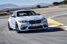 P90298656_highRes_the-new-bmw-m2-compe