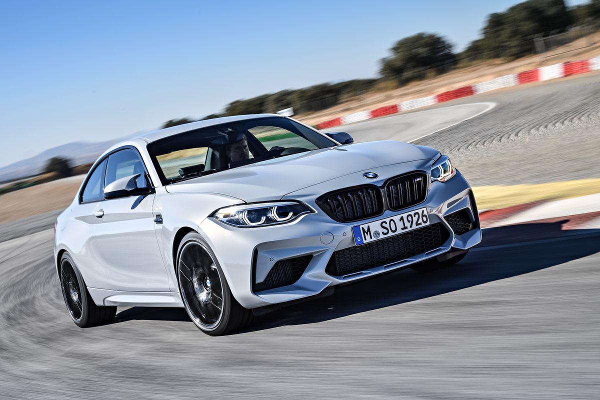 P90298657_highRes_the-new-bmw-m2-compe