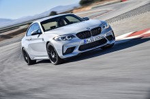 P90298659_highRes_the-new-bmw-m2-compe