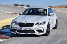 P90298660_highRes_the-new-bmw-m2-compe