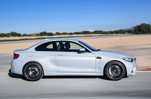 P90298662_highRes_the-new-bmw-m2-compe