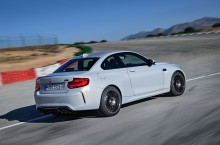 P90298664_highRes_the-new-bmw-m2-compe
