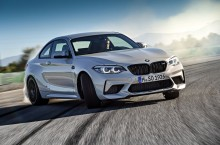 P90298665_highRes_the-new-bmw-m2-compe
