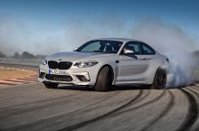 P90298666_highRes_the-new-bmw-m2-compe
