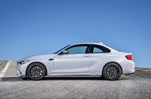 P90298671_highRes_the-new-bmw-m2-compe