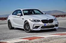 P90298672_highRes_the-new-bmw-m2-compe