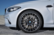 P90298673_highRes_the-new-bmw-m2-compe
