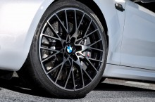 P90298674_highRes_the-new-bmw-m2-compe