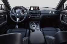 P90298676_highRes_the-new-bmw-m2-compe
