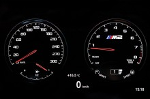 P90298679_highRes_the-new-bmw-m2-compe
