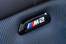 P90298680_highRes_the-new-bmw-m2-compe