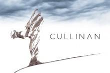 P90299383_highRes_rolls-royce-cullinan