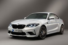 P90299386_highRes_the-new-bmw-m2-compe