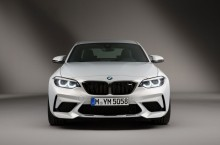 P90299387_highRes_the-new-bmw-m2-compe