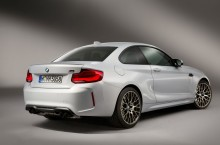 P90299388_highRes_the-new-bmw-m2-compe