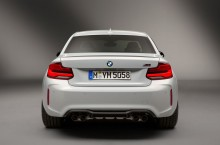 P90299389_highRes_the-new-bmw-m2-compe