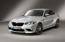 P90299391_highRes_the-new-bmw-m2-compe