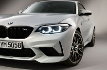 P90299392_highRes_the-new-bmw-m2-compe