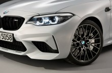 P90299393_highRes_the-new-bmw-m2-compe