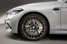 P90299394_highRes_the-new-bmw-m2-compe