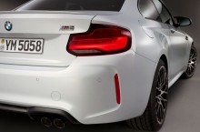 P90299395_highRes_the-new-bmw-m2-compe