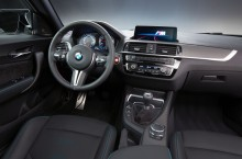 P90299397_highRes_the-new-bmw-m2-compe