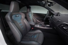 P90299398_highRes_the-new-bmw-m2-compe