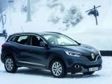 Travel: Renault Kadjar – Aventurează-te!