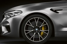 P90300368_highRes_the-new-bmw-m5-compe