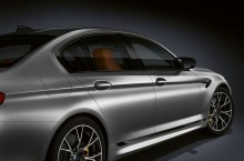 P90300369_highRes_the-new-bmw-m5-compe