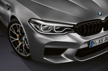 P90300371_highRes_the-new-bmw-m5-compe