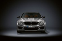 P90300375_highRes_the-new-bmw-m5-compe