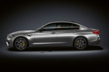 P90300377_highRes_the-new-bmw-m5-compe