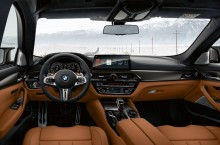 P90300391_highRes_the-new-bmw-m5-compe