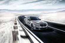 P90300393_highRes_the-new-bmw-m5-compe
